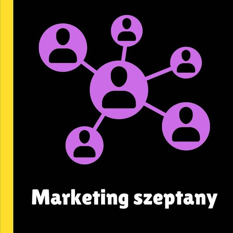 Marketing szeptany